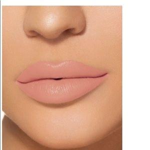 Kylie Jenner lipstick 💄